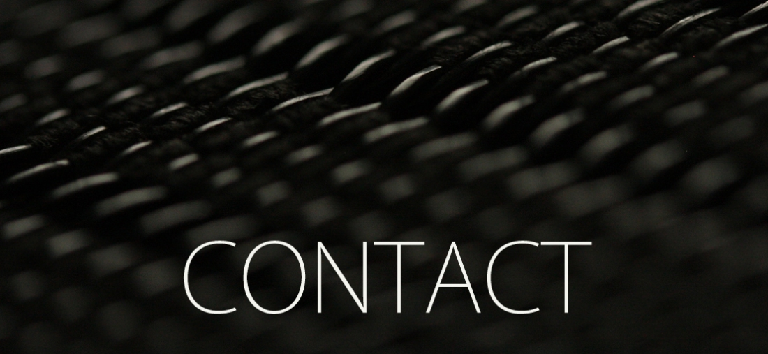 Resized Contact header